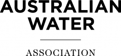 Australian Water Assocation