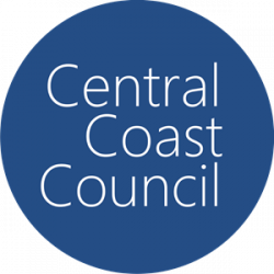https://www.centralcoast.nsw.gov.au/council/about-council/careers-and-volunteering