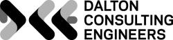 Dalton Consulting Engineers (DCE)