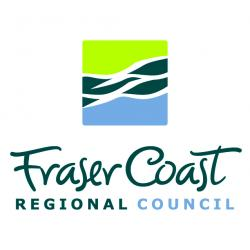 Fraser Coast Regional Council