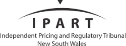 Independent Pricing and Regulatory Tribunal (IPART)