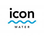 https://www.iconwater.com.au/