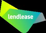 https://www.lendlease.com/au/