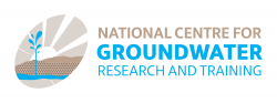National Centre for Groundwater Research and Training