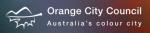 http://www.orange.nsw.gov.au/site/index.cfm?display=145038