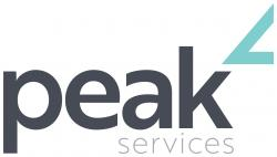 Peak Services (LGAQ)