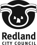 https://www.redland.qld.gov.au/