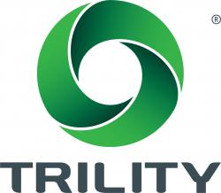 TRILITY Pty Ltd