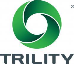TRILITY Pty Ltd