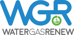 WaterGasRenew Pty Ltd