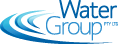 WaterGroup Pty Ltd