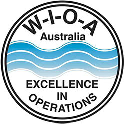 Water Industry Operators Association of Australia Ltd.
