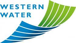 Western Water