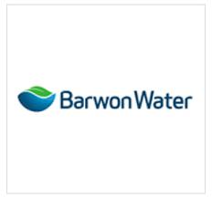 www.barwonwater.vic.gov.au