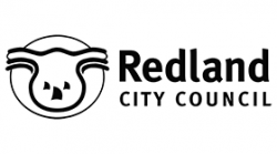 https://www.redland.qld.gov.au/info/20160/jobs_and_employment