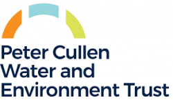 Peter Cullen Water & Environment Trust Ltd