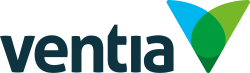 Ventia Pty Ltd