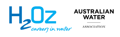 H2oz Careers in Water